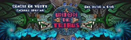 UNION DE TRIBUS