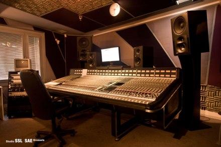 5937_Studio_SSL