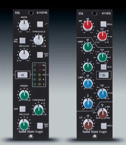 SSL500Series-888x1024