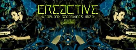 Creactive